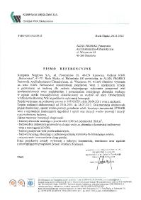 KW Bielszowice_niecka Mikołów