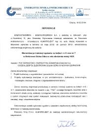 Energotechnika_Dolna Odra
