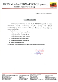 HK Zakład Automatyzacji_biurowiec